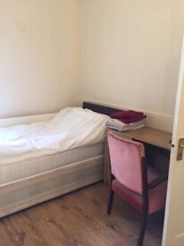 A COZY ROOM IN WALTHAMSTOW VILLAGE 5 MIN TO WALTHAMSTOW STATION