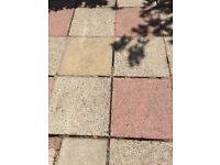Patio slabs for sale