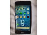 Sony Experia E5 16GB unlocked
