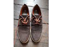 Men SHoes size 10