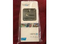 Brand New Sealed GoPro HERO+ LCD Screen Full HD Action Camera Camcorder Wifi Bluetooth