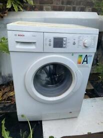 Bosch WAE24470GB Washing Machine