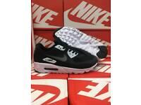 Men's Nike air max 90s