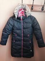 Girls Jupa Agata Jacket size 10