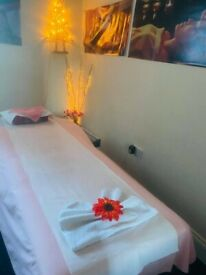 Zara Relaxing Thai Massage
