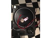 Technics 1210 turntable £300