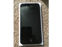 Used Apple Iphone 4S Black 8GB