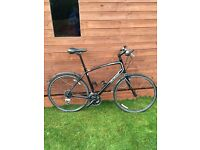 Specialized Sirrus Elite 2011 For Sale