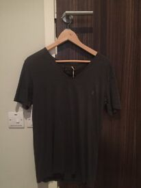 All Saints Tonic scoop small all colours
