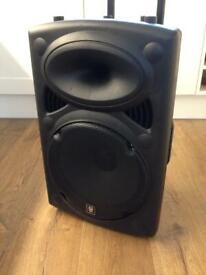 Soundcraft Spirit M series m12 20 channel music mixer NEW Spares