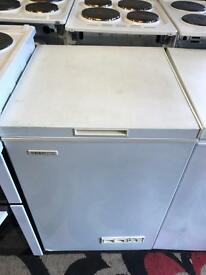 Norfrost ice chef chest freezer