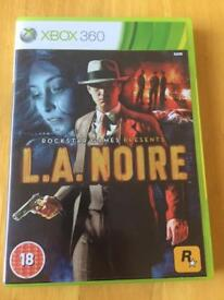 Bargain Job lot Xbox games