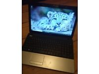 Acer Aspire Laptop PC i5 with Office