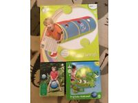 Summer toys bundle