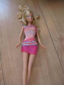 HUGE SELECTION OF BARBIE / MONSTER HIGH etc DOLLS £1.50 each or 2 for £2! BARGAIN PRICE *5