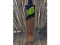 NB Adult cricket bat SH