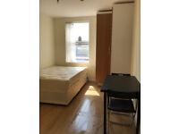 ***1 Bedroom Studio Room - £190 per week ***