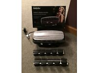 Thermo Ceramic Rollers by Babyliss