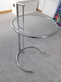 Eileen Gray coffee table