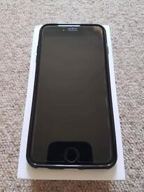iPhone 6s Plus swap or sale