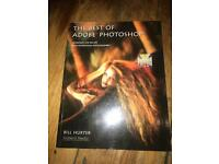 FREE photoshop guide