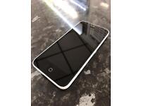 Apple iPhone 5c - Unlocked - 16GB