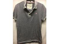 Jack Wills Polo Shirt