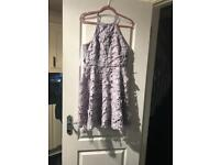 New look limited editions dress size 12