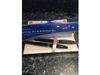 Cartridge Pen set