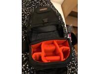 Naneu Pro Adventure K3L Camera Backpack