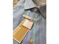 BrandNew Designer Mens Shirts
