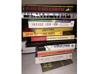 Books Michael Lewis Finance Statistics Business Investment banking Markets Popular
