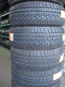 265/65R17, Continental Extreme Winter Contact, Winter tires