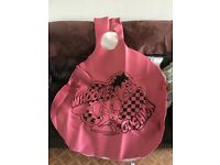 Whoopie cushion one size fancydress
