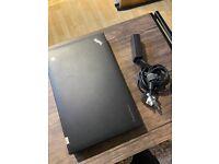 Thinkpad L530 15 inch