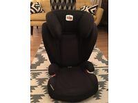 Britax Romer KidFix Car Seat