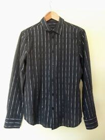 BNWOT - FRENCH CONNECTION Men' s shirt, Size M