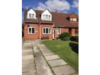 NO ADMINISTRATION FEES 3 Bed unfurnished Semi-detached in L12, Croxteth Park