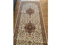 Holloway Persian rug