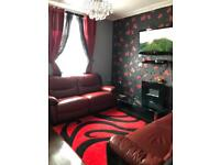 2 double bedroom house for rent near meadowhall