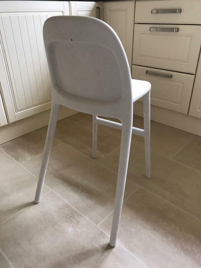 Ikea urban junior chair in Bury Manchester Gumtree : 86 from www.gumtree.com size 768 x 1024 jpeg 63kB