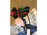 12-18 month clothes bundle