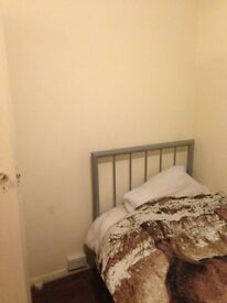 Room rent for suitable for girl