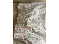 *For Sale* 2 Pairs of Curtains (New)