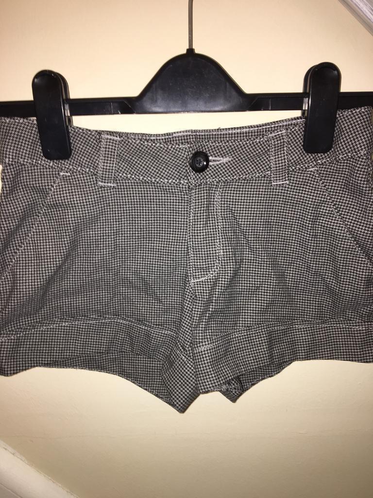 (Gap Kids) clothes bundle