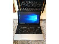 Laptop Acer TravelMate P253-M