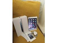 Apple iPad mini 16gb immaculate condition.