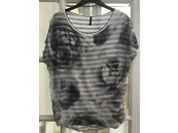 Brand new with tag T-Shirt Size 16