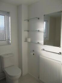 2 Bedroom house for rent - Leamington Spa