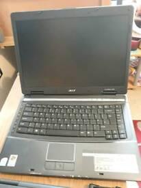 Acer 5320 laptop